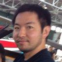 Yoshiki Shibukawa