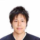 Takahiro Ikeuchi