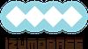 IzumoBASE株式会社
