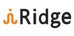 iRidge, Inc. (株式会社アイリッジ)