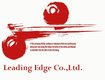 Leading Edge Co., Ltd.