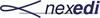 株式会社Nexedi