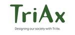 トライアックス株式会社
