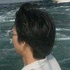 Masamitsu Murase