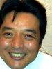 Takeshi Sugiyama