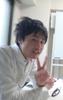 Masaya Ogushi