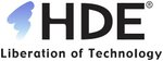 株式会社HDE