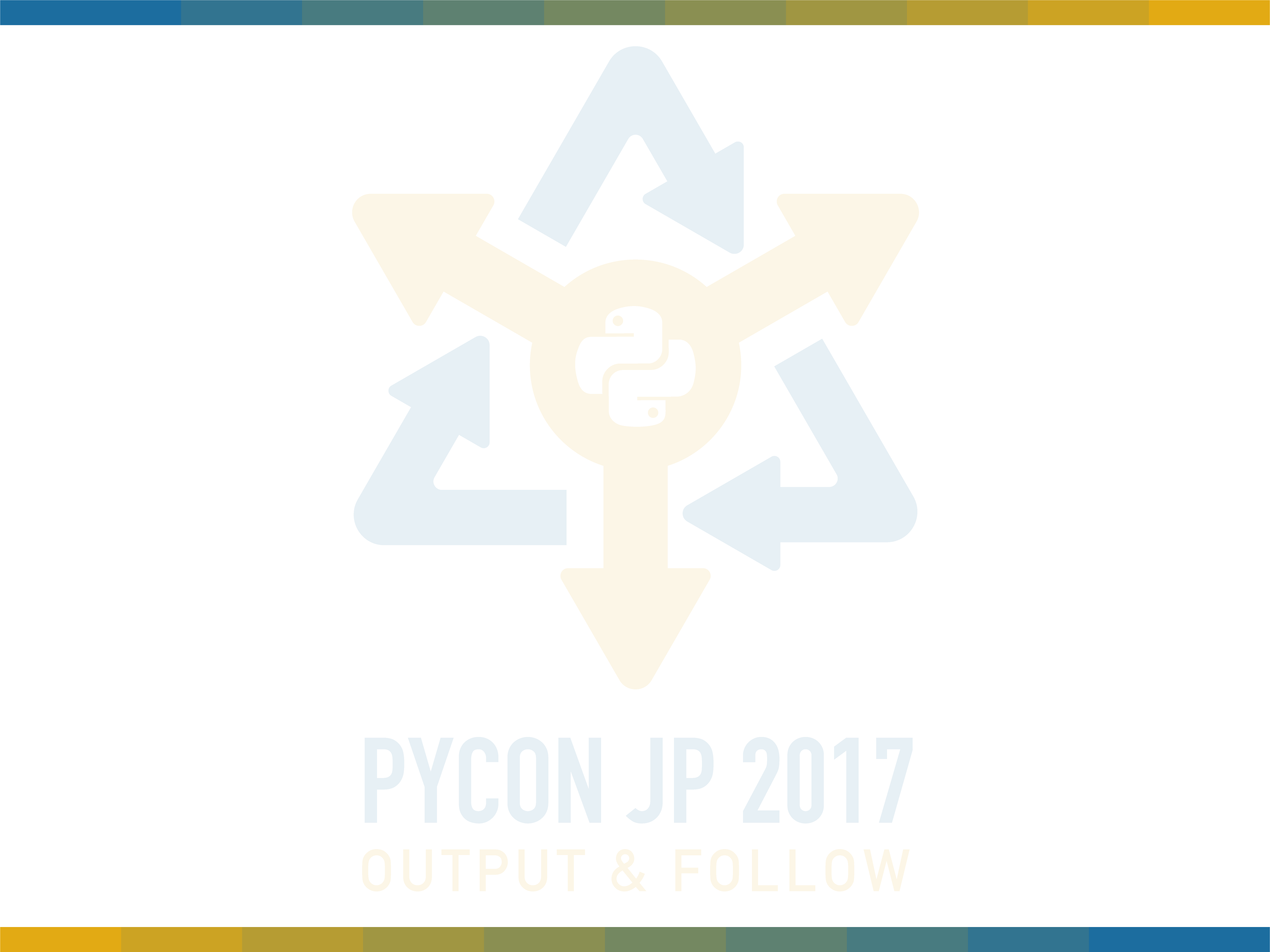 /2017/ja/files/22/pyconjp_2017_slidetemplate_1024_768_title.png