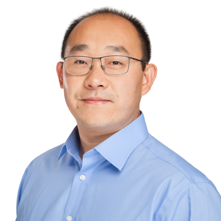 https://pycon.jp/2017/site_media/media/Peter_Wang_profile_photo.jpg