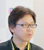 Takayuki Shimizukawa
