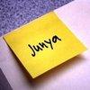 Junya Hayashi