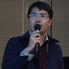 Isao Takaesu