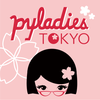 PyLadies Tokyo