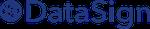 株式会社DataSign