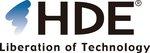 HDE, Inc.