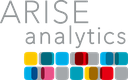 株式会社 ARISE analytics