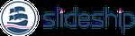 株式会社slideship