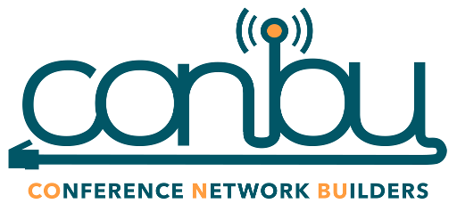 COnference Network BUilders